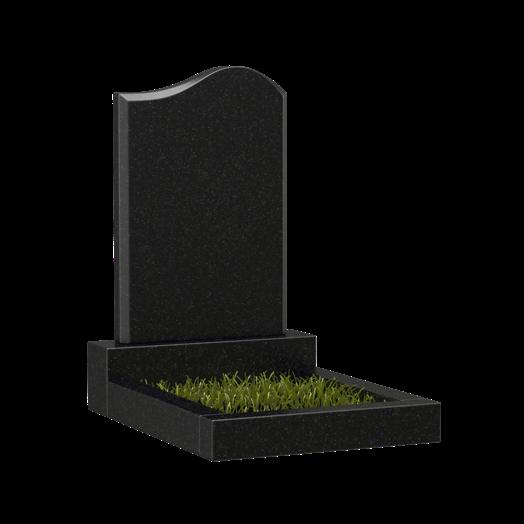 Цена на памятники в туле в честь изготовление памятников на кладбище уржум